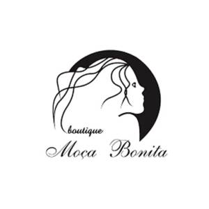 Boutique Moça Bonita