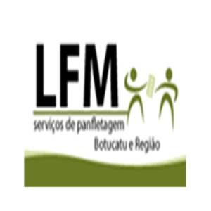 LFM Panfletagem