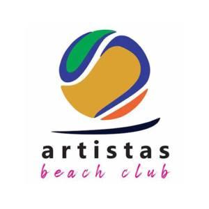 Artistas Beach Club