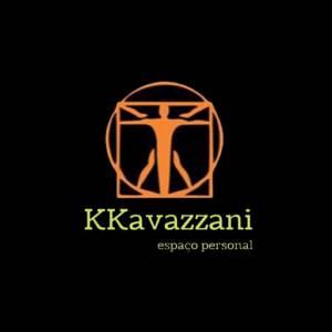 Katia Cavazzani Studio Personal
