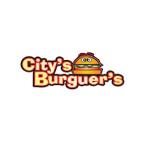 City's Burguer's