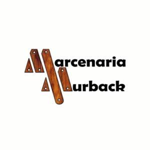 Marcenaria Murback