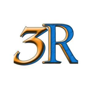 3R Locação de Máquinas e Equipamentos