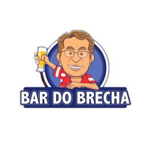 Bar do Brecha