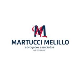 Martucci Melillo Advogados Associados em Botucatu