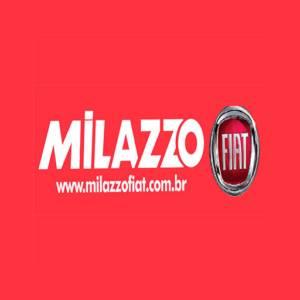 Milazzo Fiat