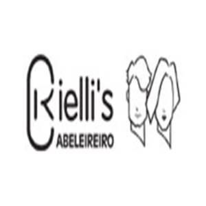 Rielli's Cabeleireiros Shopping da Beleza