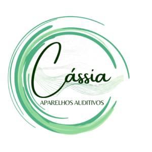 Cassia Aparelhos Auditivos