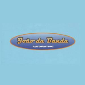 João da Banda Automotivo em Lençóis Paulista, SP por Solutudo