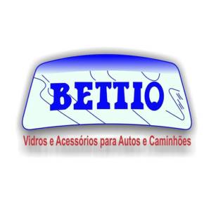 Bettio Vidros e Acessórios para Autos e Caminhões