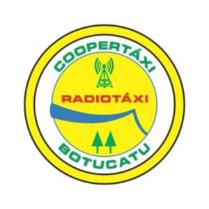 Rádiotáxi - Cooperativa de Botucatu