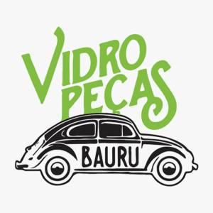 VidroPeças em Bauru, SP por Solutudo
