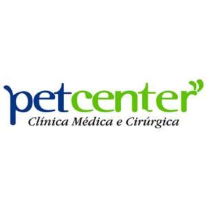 PetCenter Clínica Veterinária em Bauru, SP por Solutudo