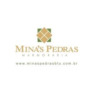 Mina's Pedras