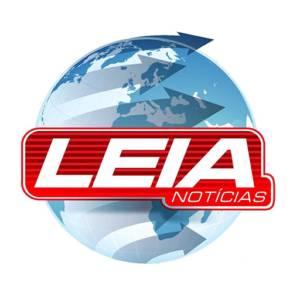 Jornal Leia Notícias