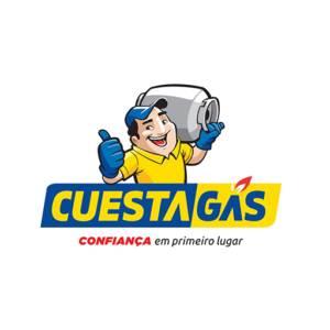Cuesta Gás