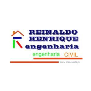 Reinaldo Henrique