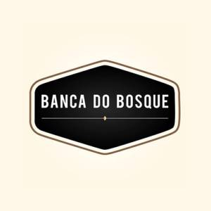 Banca Do Bosque