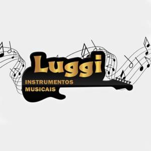 Luggi Instrumentos Musicais em Botucatu, SP por Solutudo