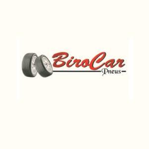 BiroCar Pneus