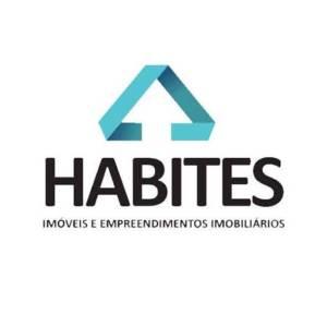Habites Imóveis