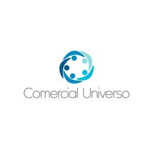 Comercial Universo