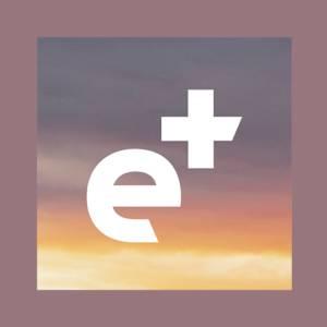EVO+ Criação e Desenvolvimento de Sites!