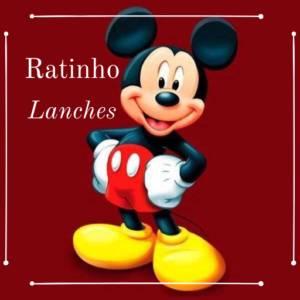 Ratinho Lanches & Veículos