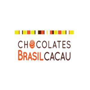 Chocolates Brasil Cacau Botucatu em Botucatu, SP por Solutudo