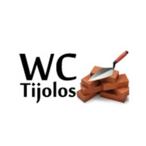 WC Tijolos