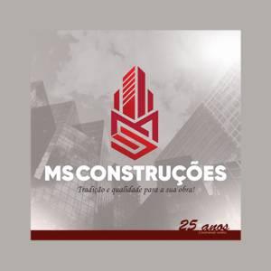 MS Construções