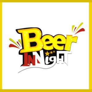 Beer in Night