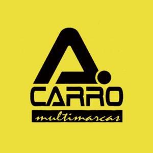 Auto Carro Multimarcas - A.Carro