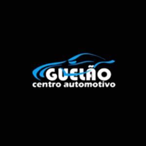 Guelão Centro Automotivo