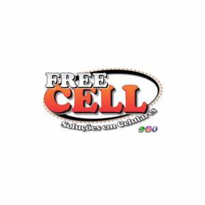 Free Cell - Soluções em Celulares - Loja II