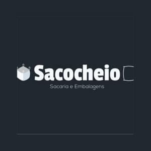 Sacaria SacoCheio