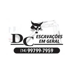 Douglas Frank Costa