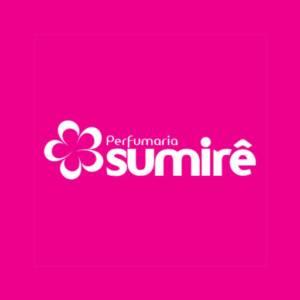 Perfumaria Sumirê - Loja 2