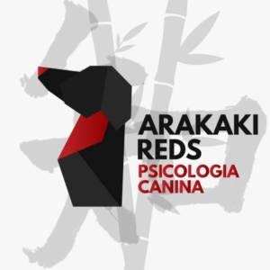 Fábio Arakaki Adestramento Comportamental