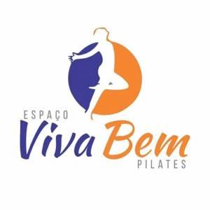 Espaço Viva Bem Pilates