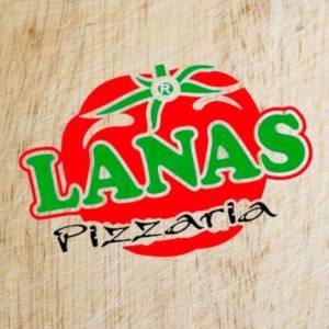 Lanas Pizzaria