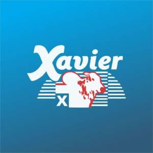 Xavier Carnes & Conveniências