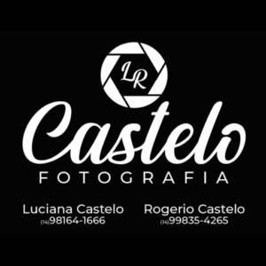 Rogério Castelo Fotografias