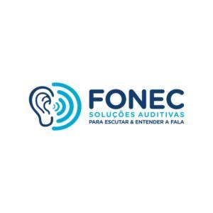 FONEC Soluções Auditivas