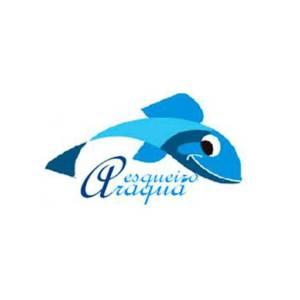 Pesqueiro Araquá
