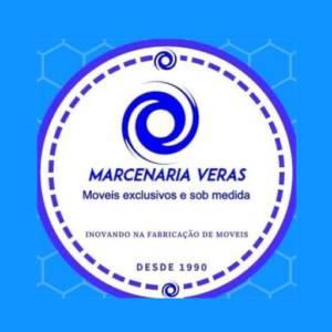 Marcenaria Veras