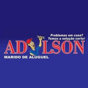 Adilson Marido de Aluguel - 24 horas