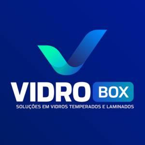 Vidro Box Vidros Temperados