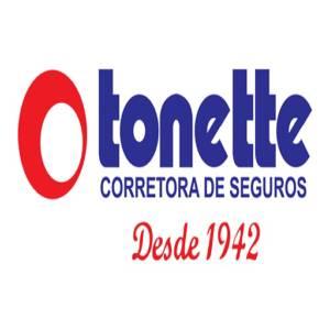 Tonette Corretora de Seguros Ltda