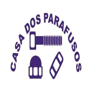 Casa dos Parafusos - João Galo em Birigui, SP por Solutudo